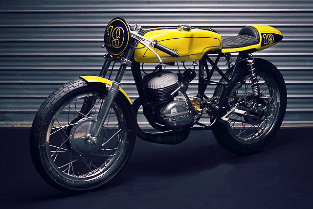 03_04_2017_Freeride_Motos_Bultaco_Campera_RAcer_175_custom_motorcycle_pipeburn_14