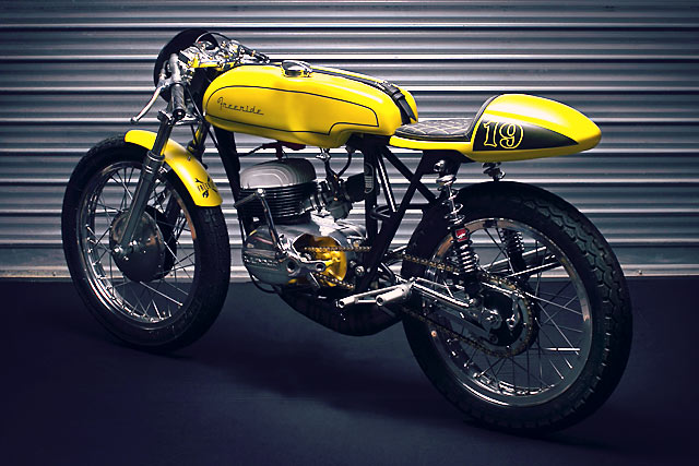 03_04_2017_Freeride_Motos_Bultaco_Campera_RAcer_175_custom_motorcycle_pipeburn_15