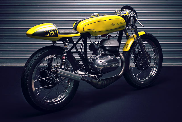 03_04_2017_Freeride_Motos_Bultaco_Campera_RAcer_175_custom_motorcycle_pipeburn_17