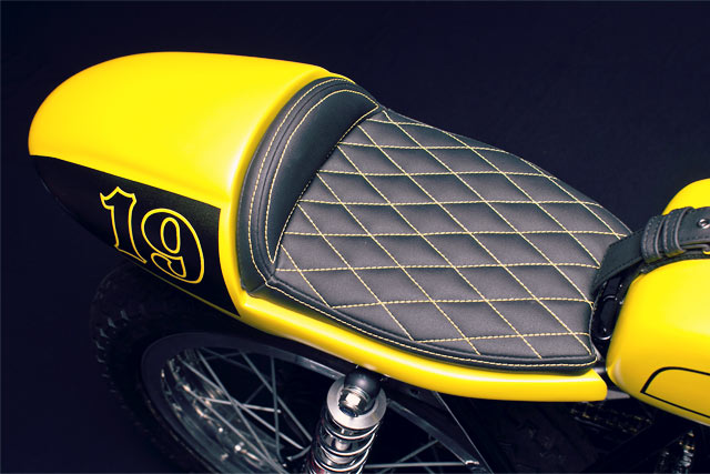 03_04_2017_Freeride_Motos_Bultaco_Campera_RAcer_175_custom_motorcycle_pipeburn_18