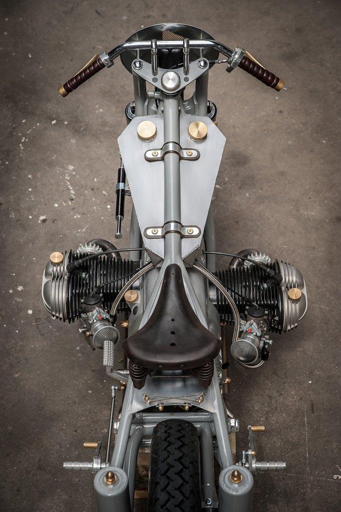 big_BMW_-sprint_racer_03