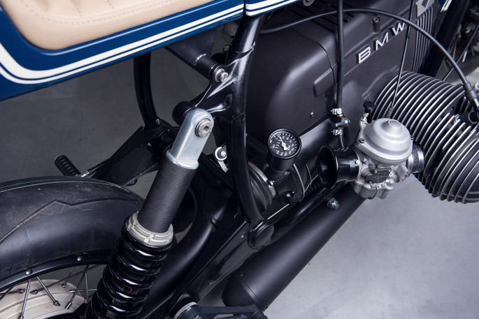 bmw-cafe-racer-for-sale-5