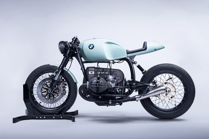 bmw-cafe-racer-for-sale-6.jpg