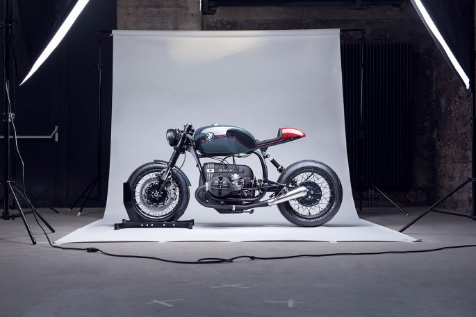 bmw-cafe-racer-for-sale