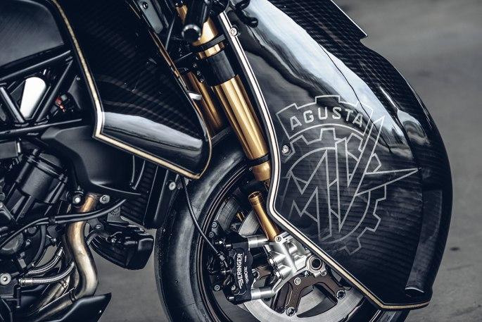 custom-mv-agusta-6a