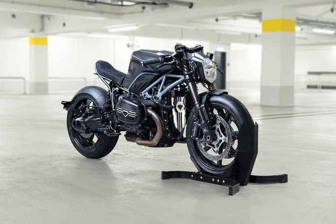 Diamond_Atelier_BMW_R_nineT_racer_big_02.jpg