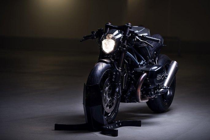 Diamond_Atelier_BMW_R_nineT_racer_big_05.jpg
