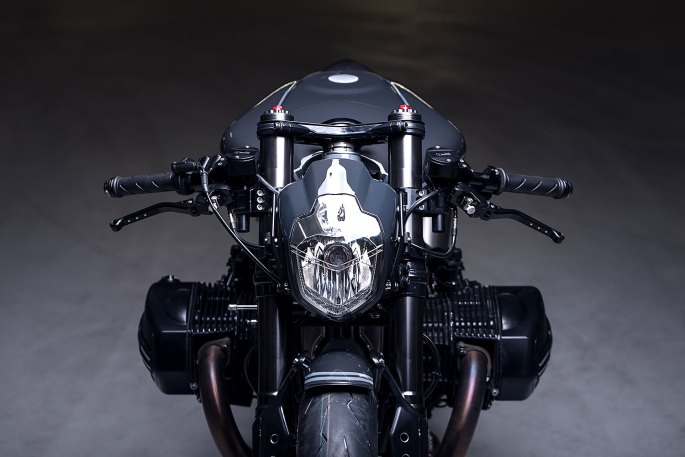 Diamond_Atelier_BMW_R_nineT_racer_big_06.jpg