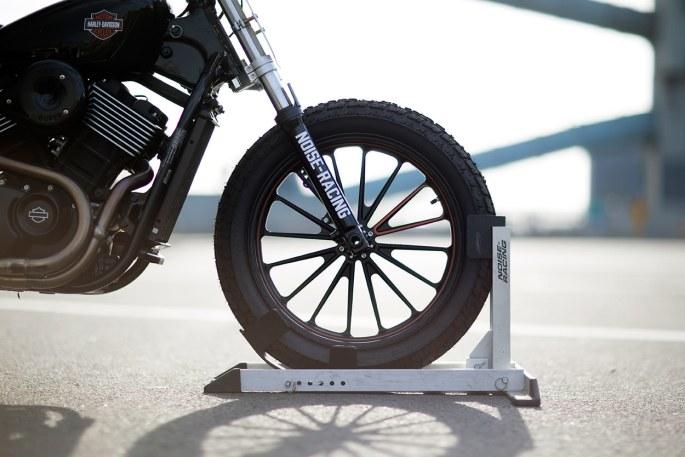 harley-xg750-flat-tracker-3.jpg