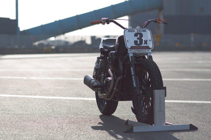harley-xg750-flat-tracker-7
