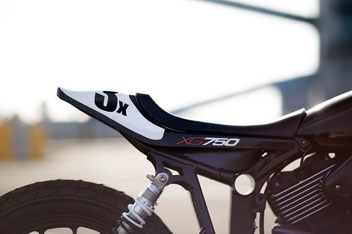 harley-xg750-flat-tracker-8