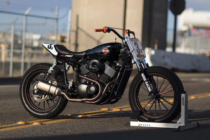harley-xg750-flat-tracker
