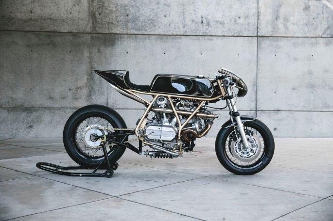 Hazan_Motorworks_Turbo_Ducati_big_01.jpg