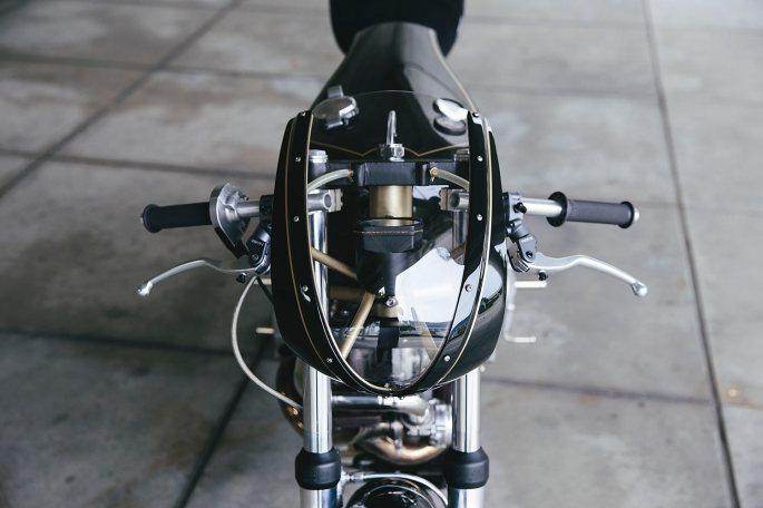 Hazan_Motorworks_Turbo_Ducati_big_03.jpg