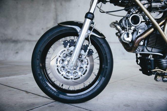 Hazan_Motorworks_Turbo_Ducati_big_04.jpg