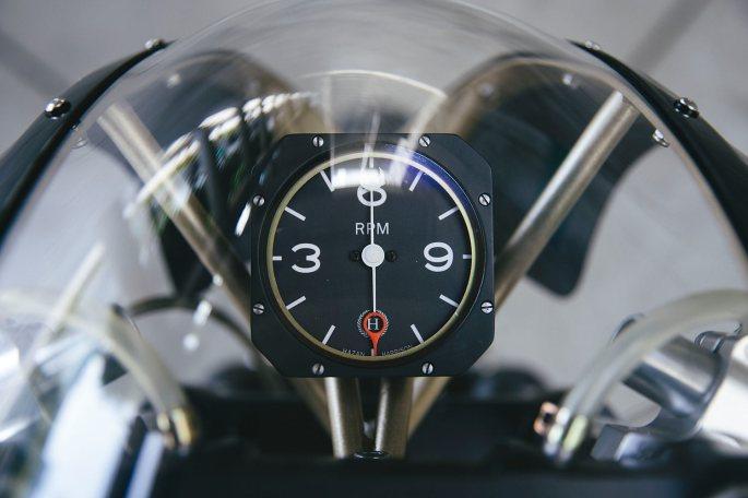 Hazan_Motorworks_Turbo_Ducati_big_06.jpg