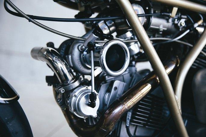 Hazan_Motorworks_Turbo_Ducati_big_07.jpg