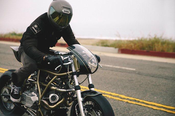 Hazan_Motorworks_Turbo_Ducati_big_09.jpg