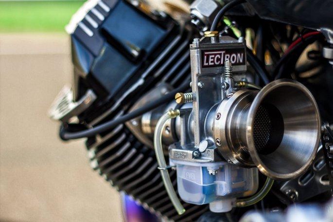 Paul-Milborne-Moto-Guzzi-11-of-23.jpg