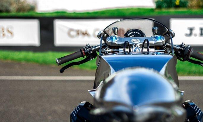 Paul-Milborne-Moto-Guzzi-13-of-23.jpg