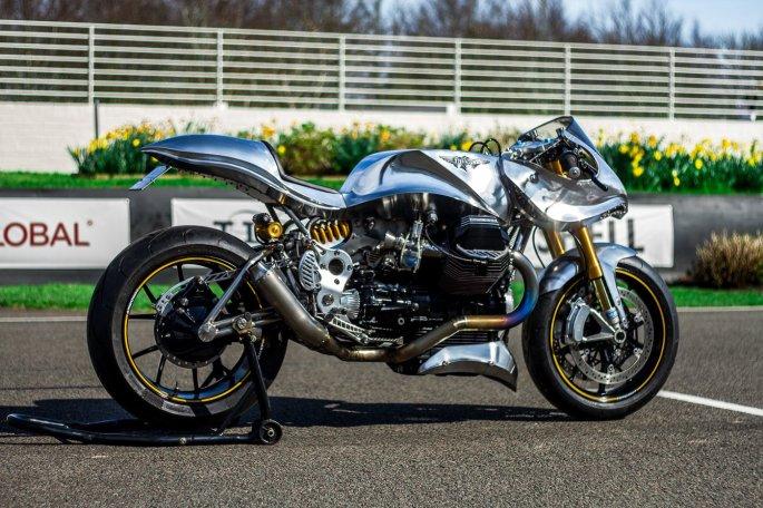 Paul-Milborne-Moto-Guzzi-17-of-23.jpg
