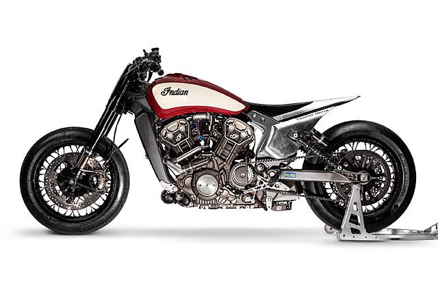 16_06_2017_Young_Guns_Speedshop_Indian_Scout_Sprint_Racer_Pipeburn_custom_bike_01