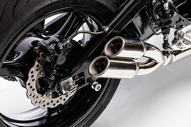 25_05_2017_Motorelic_Honda_CB750_Cafe_Racer_custom_pipeburn_moto_08.jpg