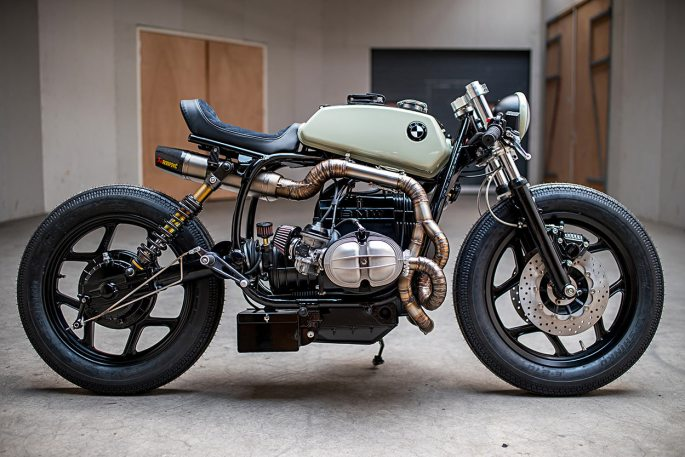 bmw-r80-cafe-racer-ironwood-motorcycles-1.jpg
