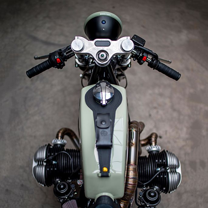 bmw-r80-cafe-racer-ironwood-motorcycles-6.jpg