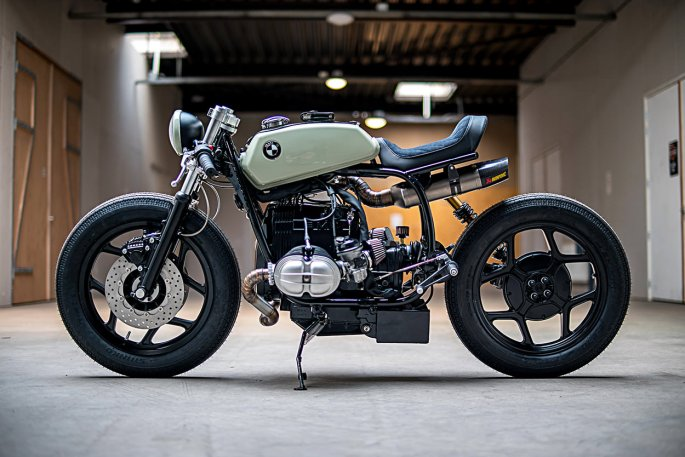 bmw-r80-cafe-racer-ironwood-motorcycles.jpg