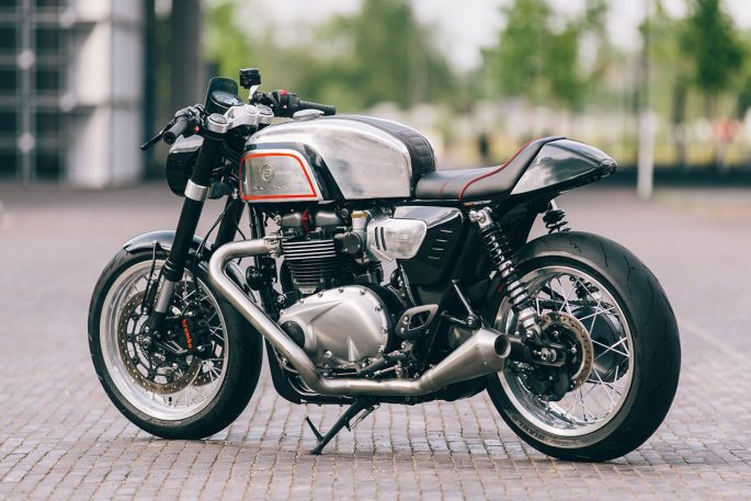custom-thruxton-1.jpg