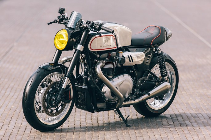 custom-thruxton-6.jpg