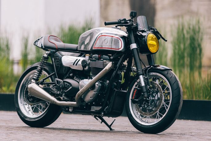 custom-thruxton.jpg