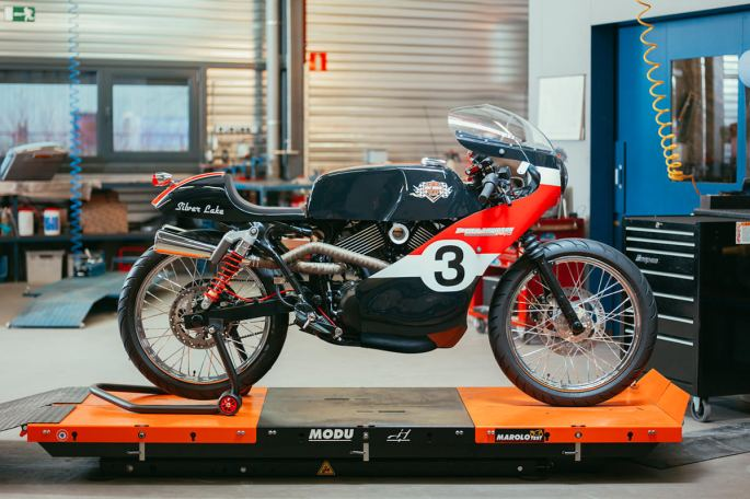 harley-750-1.jpg