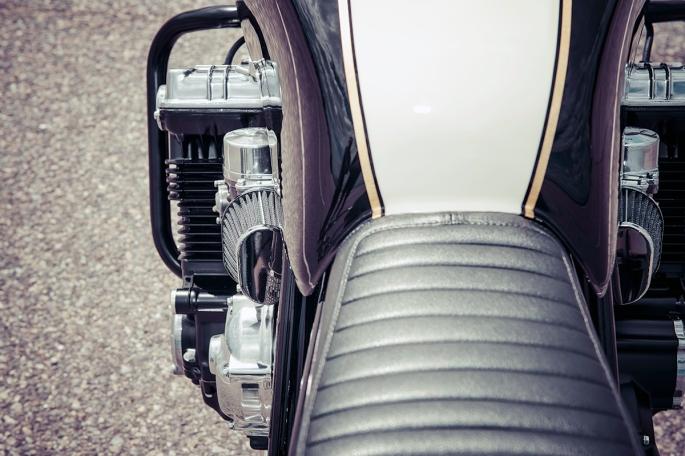Honda-CBX1000-caferacer-11.jpg
