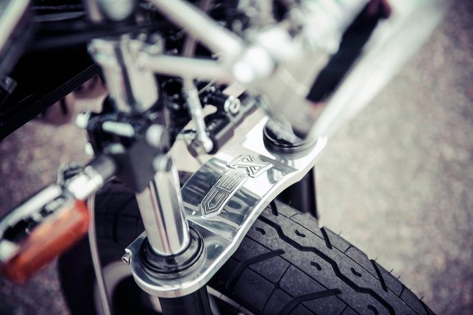 Honda-CBX1000-caferacer-14.jpg