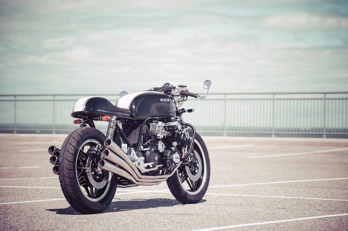 Honda-CBX1000-caferacer-4