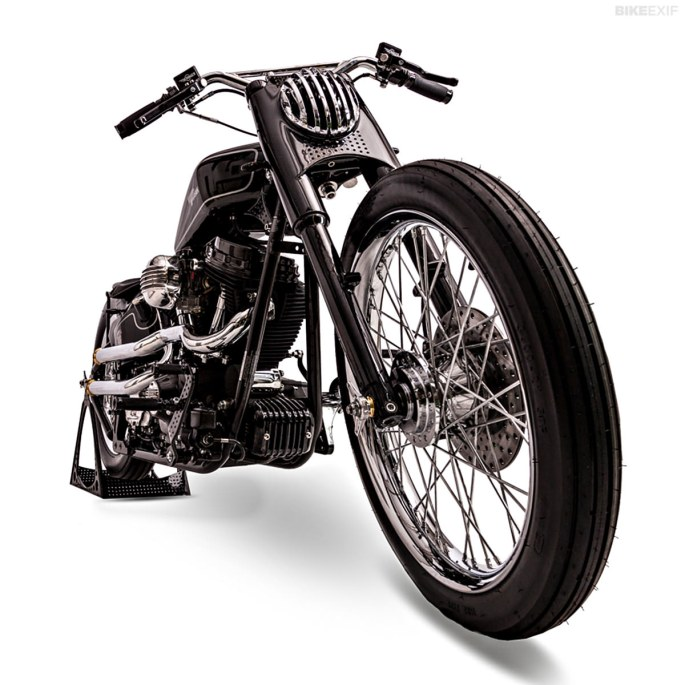 softail-custom-5.jpg