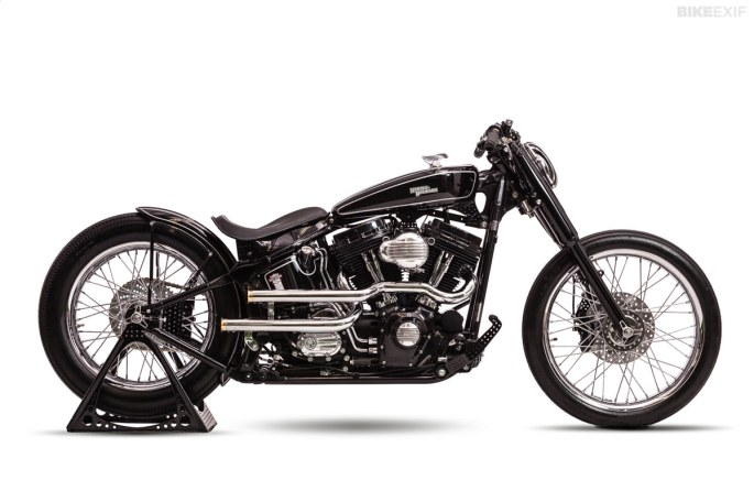 softail-custom.jpg