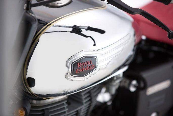 thrive-royal-enfield-bullet-350-scrambler-2.jpg