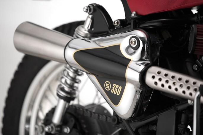 thrive-royal-enfield-bullet-350-scrambler-4.jpg