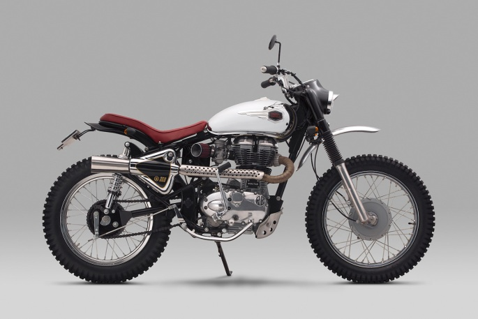 thrive-royal-enfield-bullet-350-scrambler