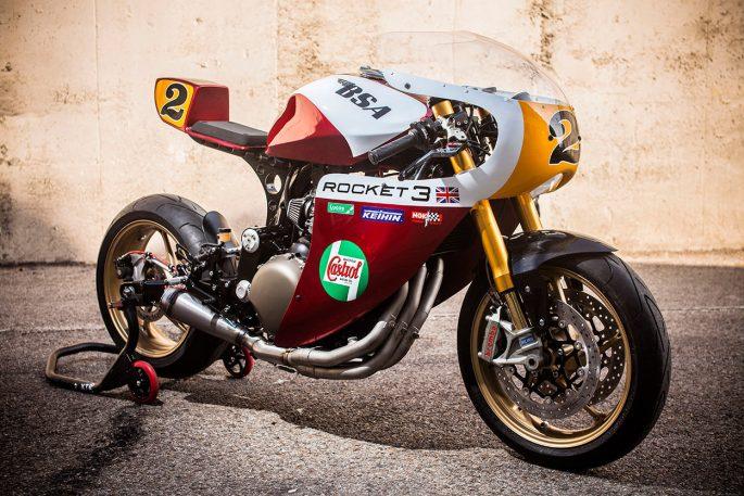 triumph-legend-cafe-racer-1