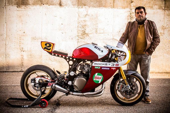 triumph-legend-cafe-racer-7.jpg