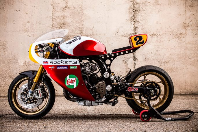 triumph-legend-cafe-racer