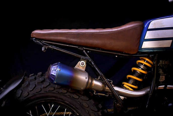 yamaha-tw200-custom-4.jpg