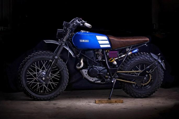 yamaha-tw200-custom-5