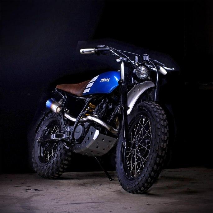 yamaha-tw200-custom-7.jpg