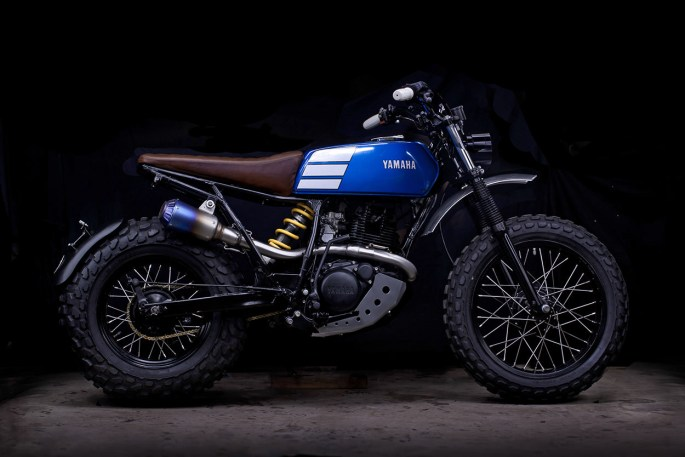yamaha-tw200-custom